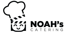 Noah's Catering Corp